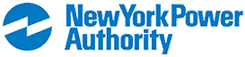 New York Power Authority