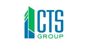 CTS Group (Control Technology and Solutions)