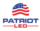 Patriot LED