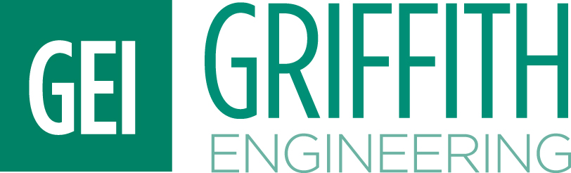 Griffith Engineering, Inc