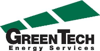 GreenTech Energy Services