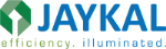 Jaykal LED Solutions, Inc